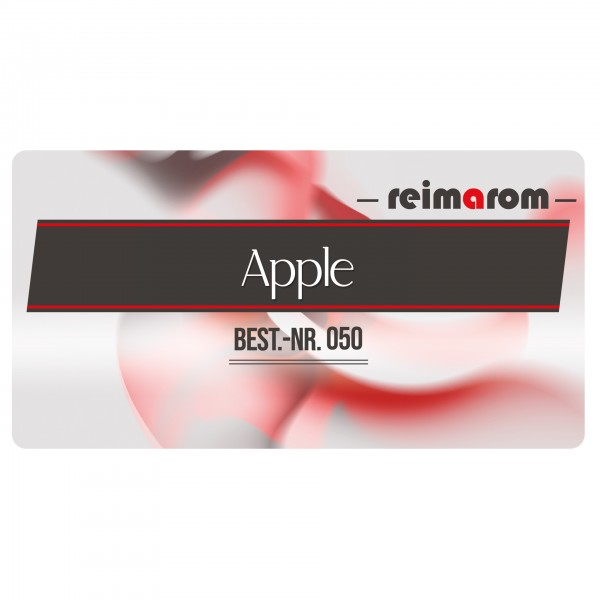 reimarom Raumduft Apple