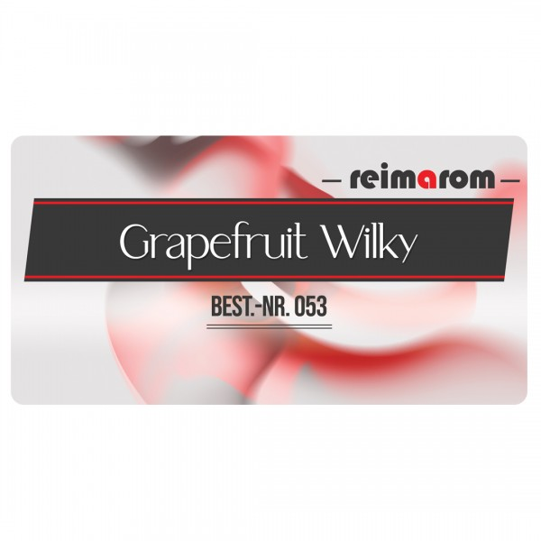 reimarom Raumduft Grape Wilky