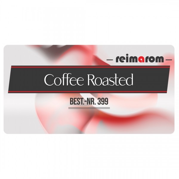 reimarom Raumduft Coffee Roasted