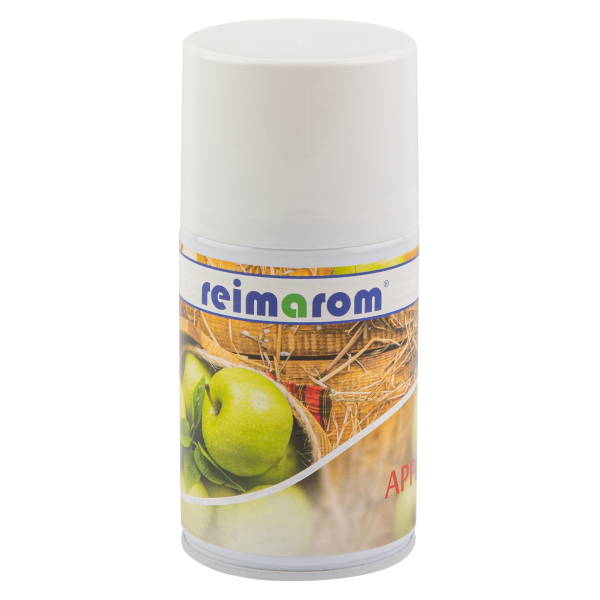 Reimarom Aerosol Duftspray Apple