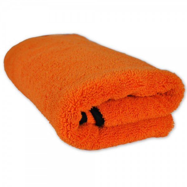 CSF Delirium XF Orange Babies Drying Towel