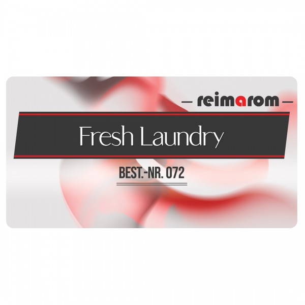 reimarom Raumduft Fresh Laundry